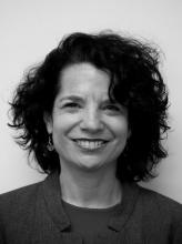 Ruth E. Friedman